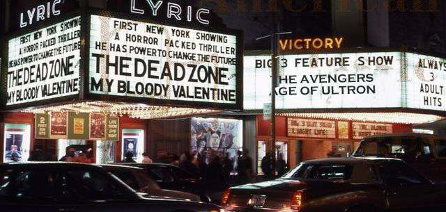 horror-marquee