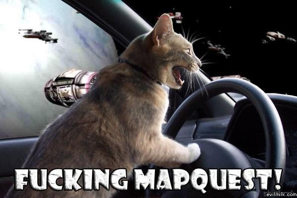 mapquest_-at