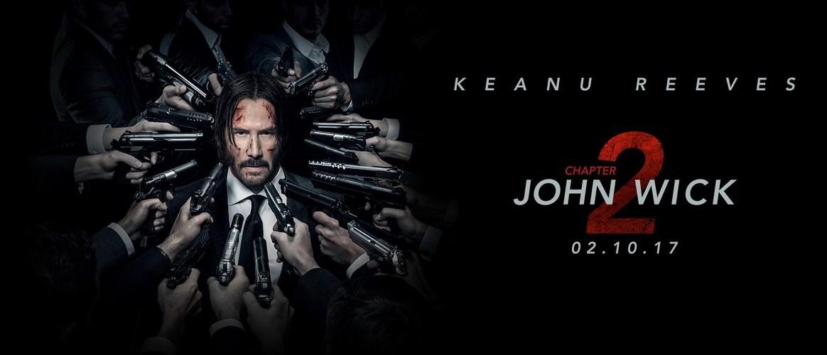 dear john full movie subtitrat in romana hd