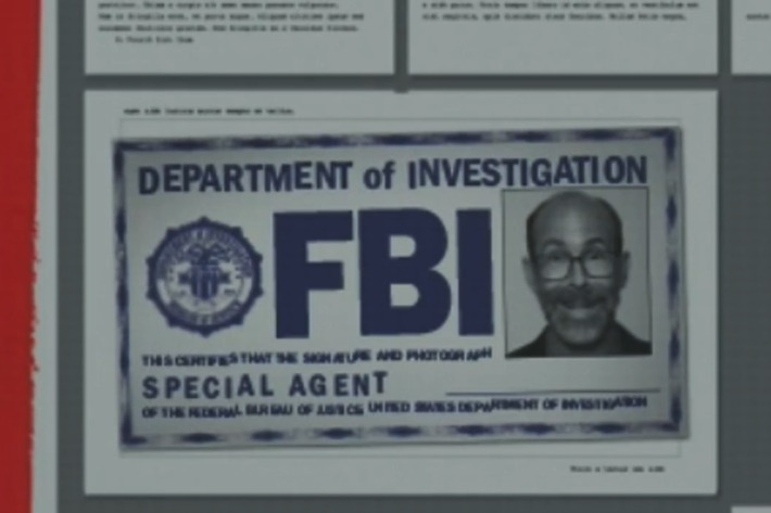 X-Files 11x4